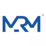 MRM Distribution GmbH & Co. KG